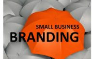 برندسازی SME: چطور در صنایع کوچک برندسازی کنیم