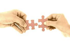 نقش مشاور با کارمند، مدیر یا صاحب کسبوکار چه تفاوتی دارد؟