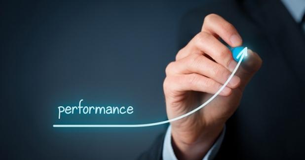 شرکت شما چگونه باید برای نیروهای خود سیستم ارزیابی عملکرد طراحی کند؟