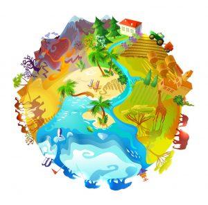 چرا سفر یادگیری؟ راهنمای جامع برای یک تجربه یادگیری متمایز