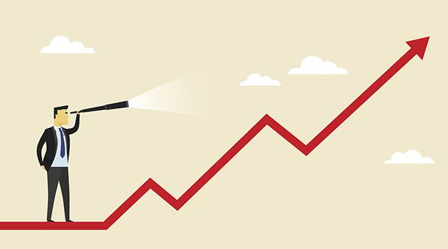 7 روش توسعه کسبوکار؛ مشتری مداری