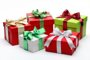 پاداش برنامه توسعه شخصی