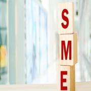 شرکت های کوچک تا متوسط